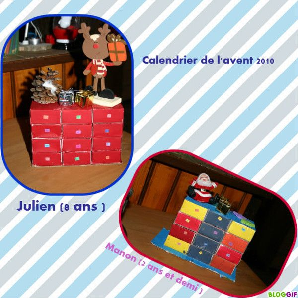 calendrier de l 39 avent centerblog. Black Bedroom Furniture Sets. Home Design Ideas